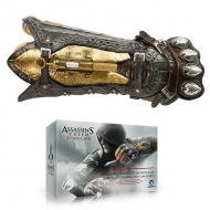 Assassins creed Syndicate - Jacob Hidden Blade 30cm
