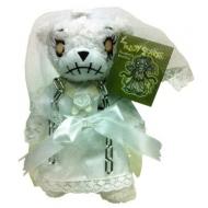 Teddy Scares - Peluche Annabelle Wraithia 20 cm