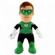 DC Comics - Peluche Green Lantern 25 cm