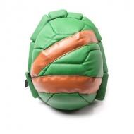 Tortue Ninja - Sac à dos Shell