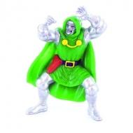 Marvel Comics - Mini figurine Dr. Doom