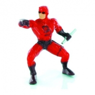 Marvel Comics - Mini figurine Daredevil 10 cm