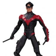 DC Comics - Figurine The New 52 Nightwing 17 cm