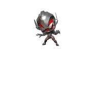 Avengers L'Ère d'Ultron - Figurine Bobble Head Ultron 13 cm