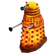 Doctor Who - Lampe Dalek 15 cm