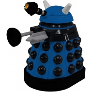 Doctor Who - Figurine Titans Strategist Dalek 16 cm