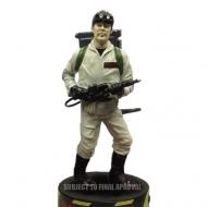 S.O.S Fantômes - Figurine Deluxe Bobble sonore Ray Stantz 18 cm