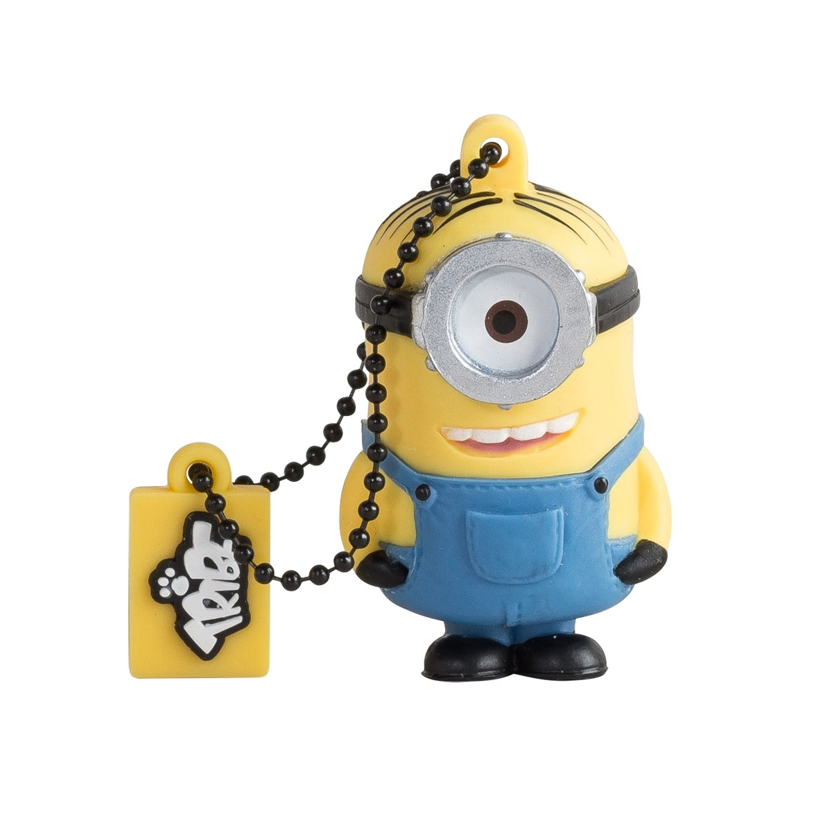 minions cl usb stuart 8 gb figurine discount. Black Bedroom Furniture Sets. Home Design Ideas