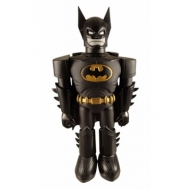 Batman - DC Comics figurine Vinyl Invaders Robot 28 cm