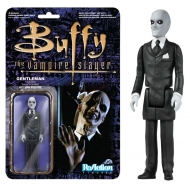 Buffy - Figurine ReAction The Gentleman 10 cm