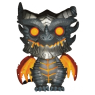 World of Warcraft - Figurine POP! Vinyl Deathwing 15 cm