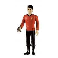 Star Trek - Figurine ReAction Scotty 10 cm