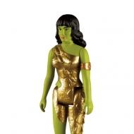 Star Trek - Figurine ReAction Vina 10 cm