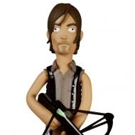 Walking Dead - Figurine Vinyl Idolz de Daryl Dixon 20 cm