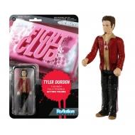 Fight Club - Figurine ReAction Tyler Durden 10 cm