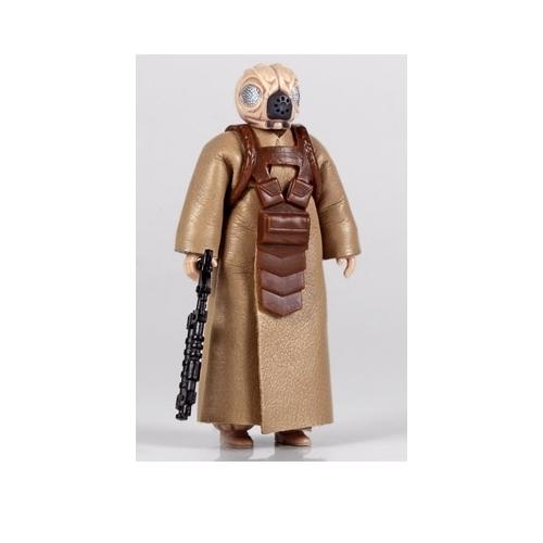 star wars figurine jumbo vintage kenner zuckuss 30 cm figurine discount. Black Bedroom Furniture Sets. Home Design Ideas
