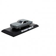 Fast & Furious 4 - Chevrolet Chevelle SS 1970 1/43