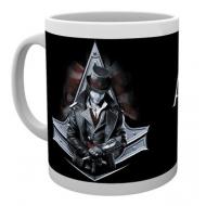 Assassin's Creed Syndicate - Mug Jacob Emblem