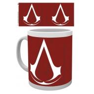 Assassin's Creed Unity - Mug Symbol Unity