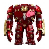 Avengers L'Ère d'Ultron - Figurine Bobble Head Artist Mix Hulkbuster 20 cm