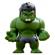 Avengers L'Ère d'Ultron - Série 1.5 - Figurine Cosbaby (S) Hulk 14 cm