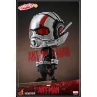 Ant-Man - Figurine Cosbaby 9 cm