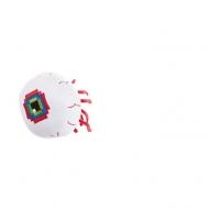Terraria - Peluche Eye of Cthulhu 10 cm