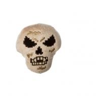 Terraria - Peluche Skeletron 10 cm