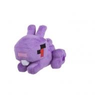 Terraria - Peluche Corrupt Bunny 10 cm