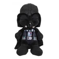 Star Wars - Peluche Darth Vader 17 cm