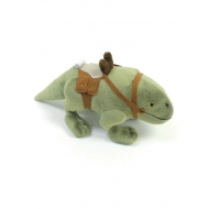 Star Wars - Peluche Dewback 34 cm