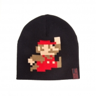 Nintendo - Bonnet Super Mario