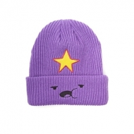Adventure Time - Bonnet Lumpy Space Princess