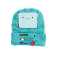 Adventure Time - Bonnet Beemo