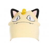 Pokemon - Bonnet Meowth