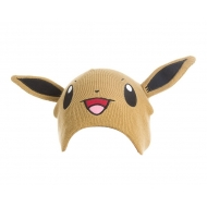 Pokemon - Bonnet Eevee