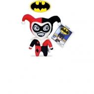DC Comics - Peluche Phunny Harley Quinn 20 cm