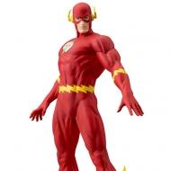 DC Comics - Statuette PVC ARTFX 1/6 The Flash 30 cm