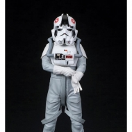 Star Wars - Statuette PVC ARTFX+ 1/10 AT-AT Driver 18 cm