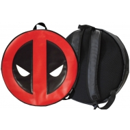 Marvel Comics - Sac à dos Deadpool Logo