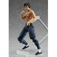 Bruce Lee - Figurine Figma 14 cm