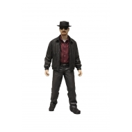 Breaking Bad - Figurine Heisenberg 30 cm