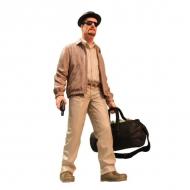 Breaking Bad - Figurine Walter White Summer Exclusive 15 cm