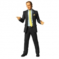 Breaking Bad - Figurine Saul Goodman 15 cm