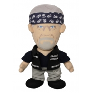 Sons of Anarchy - Peluche Clay Morrow 20 cm