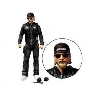 Sons of Anarchy - Figurine Jax Teller EE Exclusive 15 cm