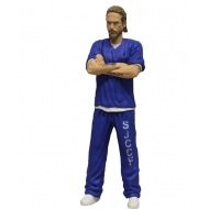 Sons of Anarchy - Figurine Blue Prison Variant Jax NYCC Exclusive 15 cm