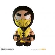 Mortal Kombat X - Peluche Scorpion 20 cm