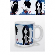 Adventure Time - Mug Marceline