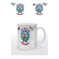 Breaking Bad - Mug Los Pollos Hermanos